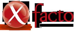 Xfacto Communications